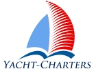 Yacht-charters