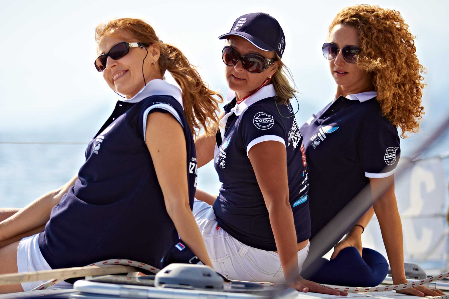 volvo_2012_race_week_IMG_0323 (2).jpg