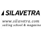 SILAVETRAsailing school and magazine